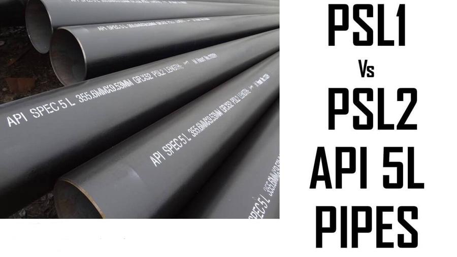 PSL1-Vs-PSL2