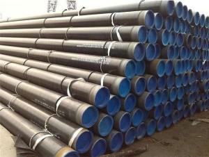 api 5l gr x70 psl 2 ssaw spiral steel pipe 3pe spiral pipes manufacturer