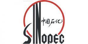 лине-пипе-цлиент-Синопец-300к150