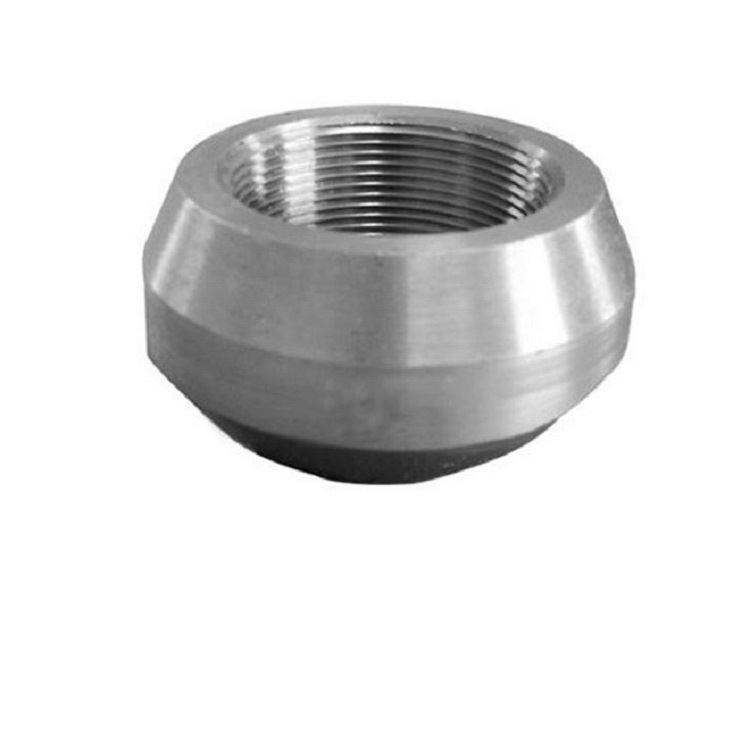 galvanized steel pipe fittings pdf