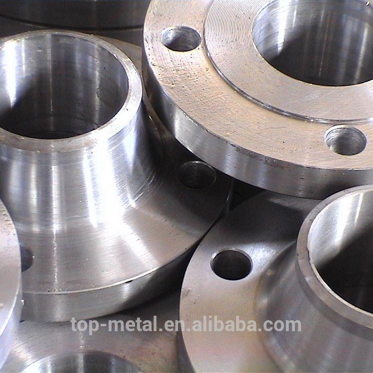 ANSI p11 легура кован челик прирабница