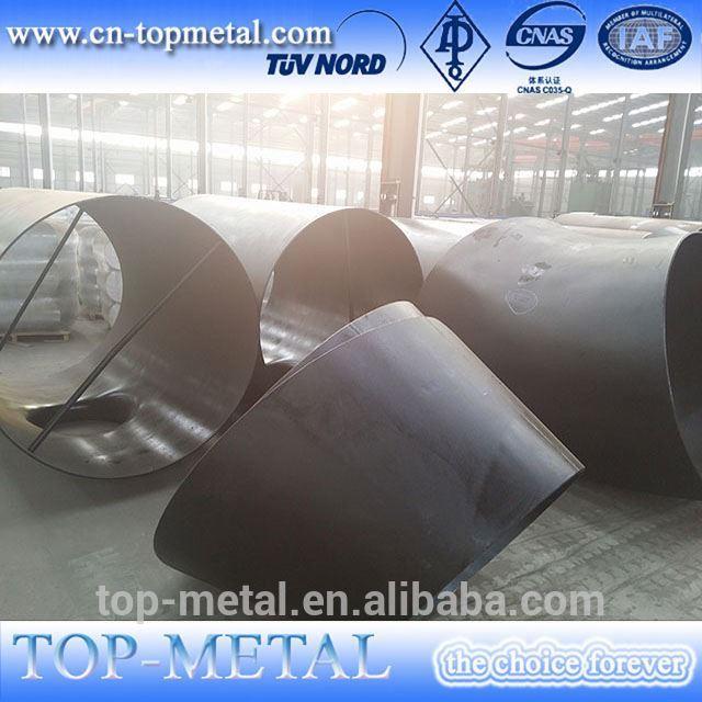 astm a234 wpb carbon steel reducer sch160/sch80/sch40 concentric reducer