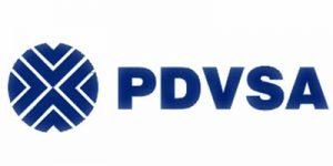 line-pipe-klient-PDVSA-300x150