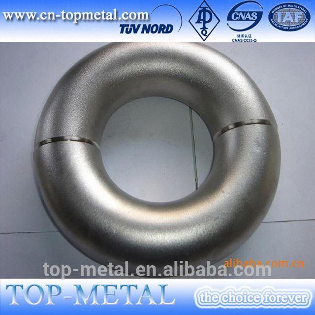 Wholesale Price China Fiberglass Pipe Dimensions - carbon